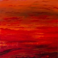 paesaggio-pittura