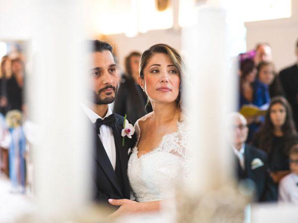 <span>Wedding</span><i>→</i>