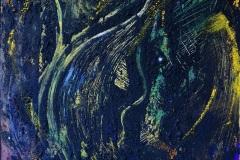 Mauro-Romano-La-natura-morente-Carbone-acrilico-su-tela-70x100-2019